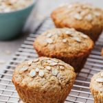 Guten Morgen Muffins