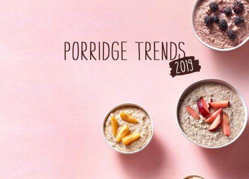 Porridge-Trends-2019
