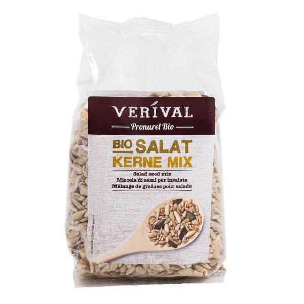 Verival Salat Kerne Mix