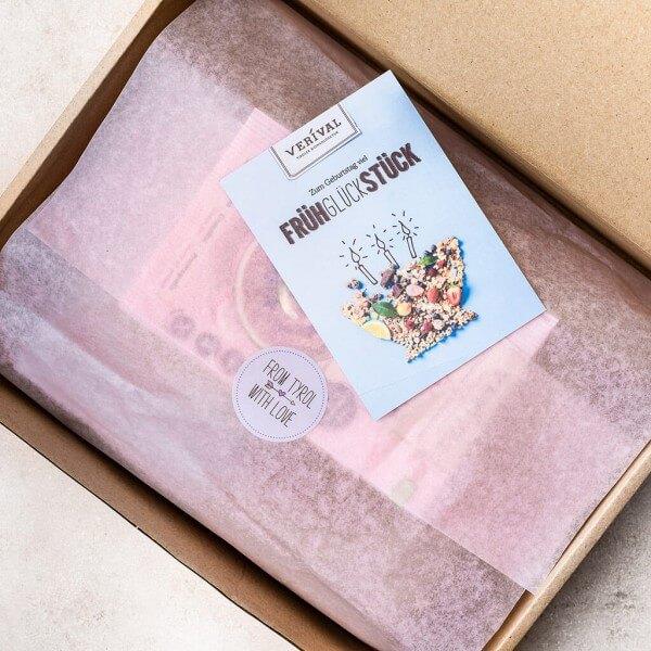 Set Porridge-Lover-eingepackt-999147